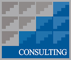 L consulting